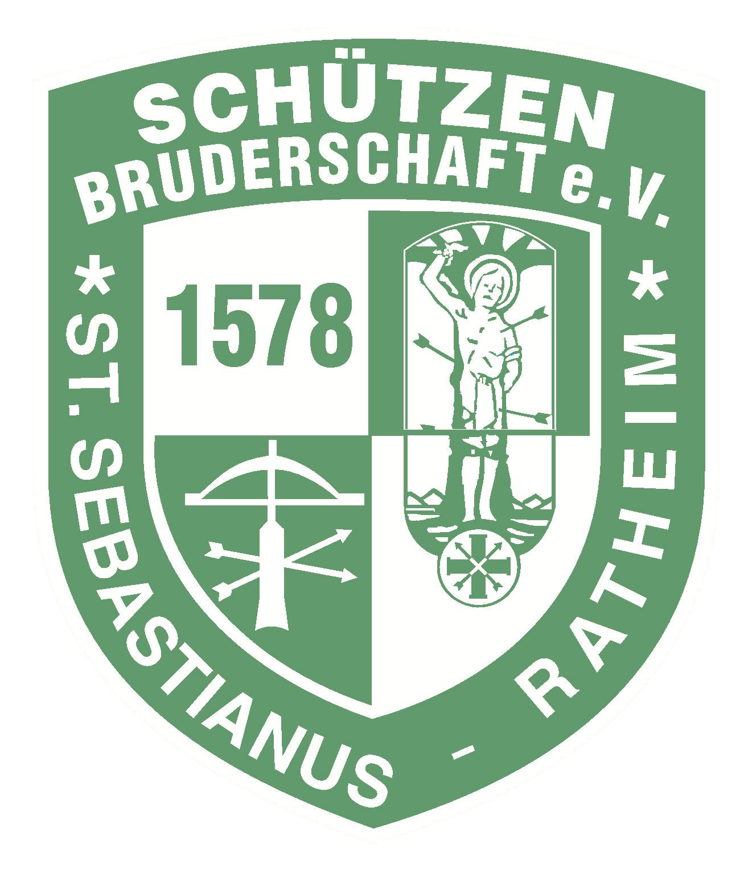 St. Sebastianus Schützenbruderschaft Ratheim e.V. von 1578